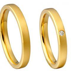 Kollektion-Kuehnel-2020-513111-30-Gold
