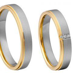 Kollektion-Kuehnel-2020-514727-Gold-Weissgoldeissgold