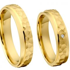 Kollektion-Kuehnel-2020-517381-Gold
