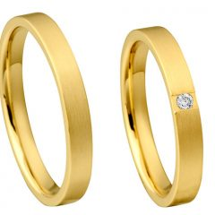 Kollektion-Kuehnel-2020-517387-Gold