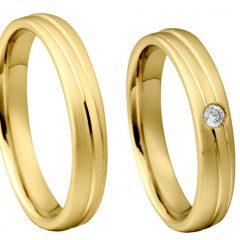 Kollektion-Kuehnel-2020-517390-Gold