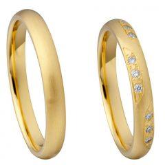 Kollektion-Kuehnel-2020-517391-30-Gold
