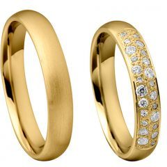 Kollektion-Kuehnel-2020-517392-Gold