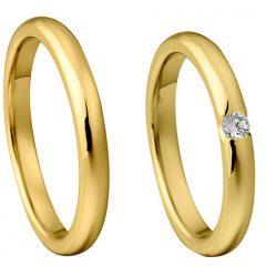 Kollektion-Kuehnel-2020-517393-Gold