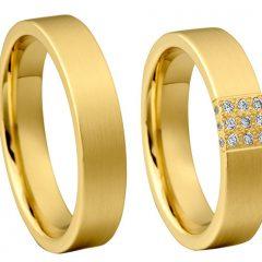 Kollektion-Kuehnel-2020-517395-Gold