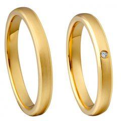 Kollektion-Kuehnel-2020-517396-Gold