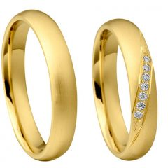 Kollektion-Kuehnel-2020-517397-Gold