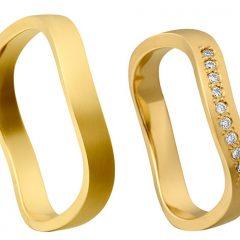 Kollektion-Kuehnel-2020-517398-Gold