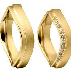 Kollektion-Kuehnel-2020-517399-Gold