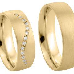 Kollektion-Kuehnel-2020-517441-Gold