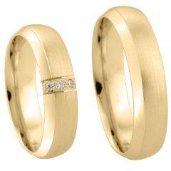 Kollektion-Kuehnel-2020-517442-Gold