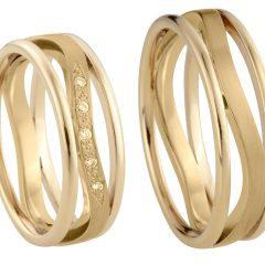 Kollektion-Kuehnel-2020-517443-Gold
