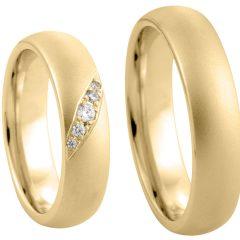 Kollektion-Kuehnel-2020-517444-Gold