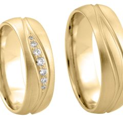 Kollektion-Kuehnel-2020-517445-Gold