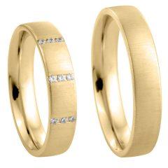 Kollektion-Kuehnel-2020-517446-Gold