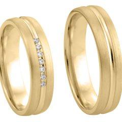 Kollektion-Kuehnel-2020-517447-Gold