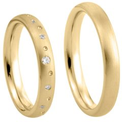Kollektion-Kuehnel-2020-517448-Gold