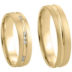 Kollektion-Kuehnel-2020-517449-Gold