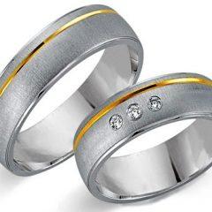 Trauringe-Cilor-Cera-Cera-3546-250