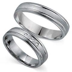 Trauringe-Cilor-Cera-Cera-3589-292